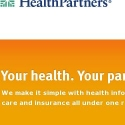 Health Partners reviews and complaints