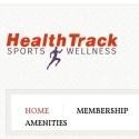 Health Track Sports Wellness reviews and complaints