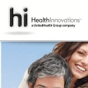 HealthInnovations