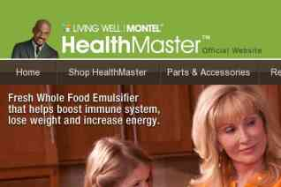 Healthmaster reviews and complaints