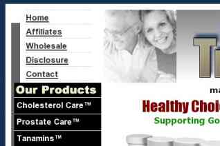 Healthy Choice Essentials reviews and complaints