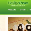Healthy Choice reviews and complaints
