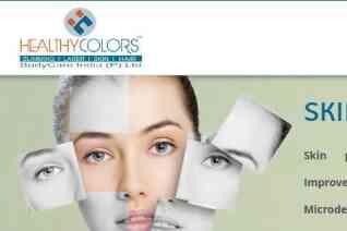 Healthy Colors reviews and complaints