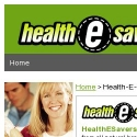 Healthy Solutions reviews and complaints