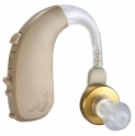 Hearing Aids reviews and complaints