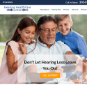 Hearing HealthCare Centers