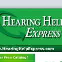 Hearing Help Express reviews and complaints