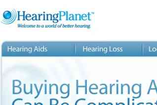 Hearing Planet reviews and complaints