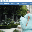 Hearst Communications