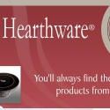 Hearthware Home Products