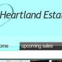 Heartland Estate Sale