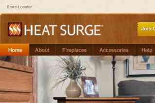 Heat Surge reviews and complaints