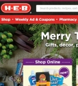 Heb reviews and complaints