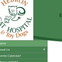 Hebron Cat Hospital reviews and complaints