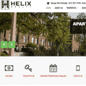 Helix Realty reviews and complaints