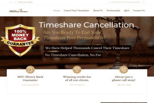 Help 4 Timeshare Owners reviews and complaints