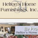 Heltons Home Furnishings
