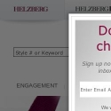 Helzberg Diamonds reviews and complaints