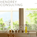 Hendrey Consulting reviews and complaints