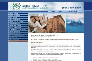 Hera Environmental reviews and complaints