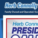 Herb Connolly