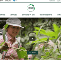 Herbal Essences reviews and complaints