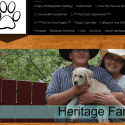 Heritage Farms Kennel