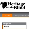 Heritage For the Blind reviews and complaints