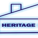 Heritage Home Improvements reviews and complaints