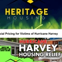 Heritage Housing Net reviews and complaints