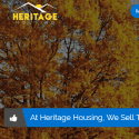 Heritage Housing Of Minden reviews and complaints