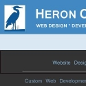 Heron Creative reviews and complaints