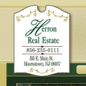 Herron Lim Real Estate