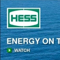 Hess Corporation reviews and complaints