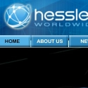 Hessler Worldwide reviews and complaints
