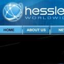 Hessler Worldwide