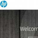 Hewlett Packard reviews and complaints