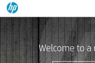 Hewlett Packard reviews and complaints