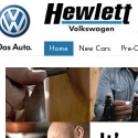 Hewlett VW reviews and complaints