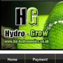 HGhydroponics reviews and complaints