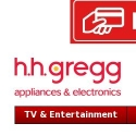 Hhgregg reviews and complaints