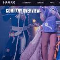 Hi Rez Studios reviews and complaints