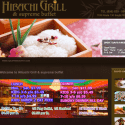 Hibachi Grill and Supreme Buffet reviews and complaints