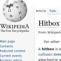 Hibax reviews and complaints