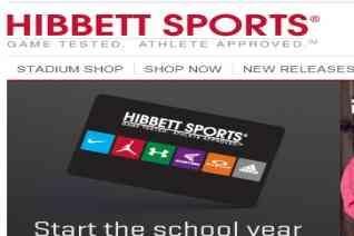 Hibbett Sports reviews and complaints