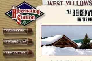 Hibernation Station reviews and complaints