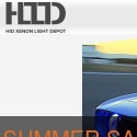 Hid Xenon Lights Depot reviews and complaints
