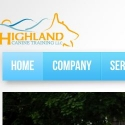 Highland Canine Training reviews and complaints