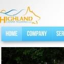 Highland Canine Training