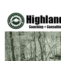 Highland Training reviews and complaints